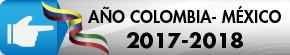 Año Colombia – México
